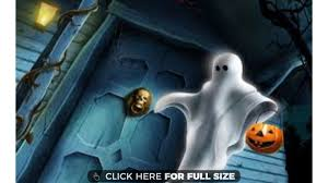 ghost wallpapers photos and desktop backgrounds for mobile up to