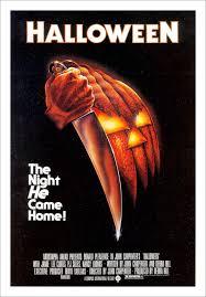 halloween vs the exorcist