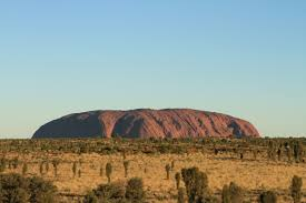 Voyages Desert Gardens Hotel Ayers Rock by Activities Reviews And Things To Do For Kids Bound Round