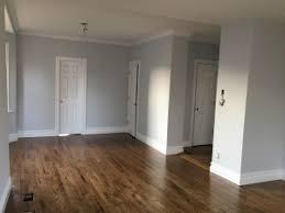 hardwood flooring installation refinishing hardwood flooring