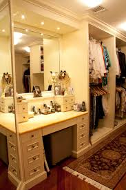 photos hgtv yellow walk in closet with track lighting idolza