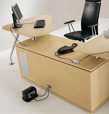 vente meuble bureau tunisie vente meuble bureau meuble bureau design eyebuy
