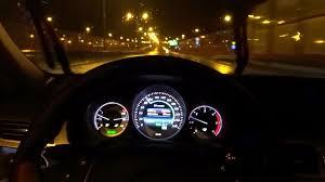 mercedes a class test drive 2015 2016 mercedes e class e220 4matic heavy test drive
