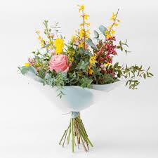 sunday flower delivery sunday flower delivery leicester floom