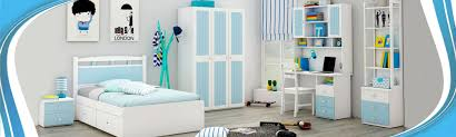 Kids Furniture Online Store In India Kids Furniture For Sale - Non toxic childrens bedroom furniture