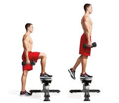 bench best way to increase bench the best legs exercises of all