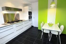 quelle peinture pour la cuisine quelle peinture pour un meuble de cuisine cdiscount