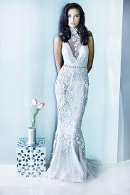 ziad nakad trubridal wedding ziad nakad designer s fashion dress