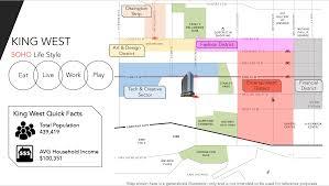100 air canada centre floor plan 18 air canada centre floor