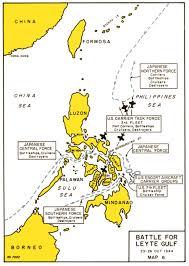hyperwar usmc monograph marine aviation in the philippines