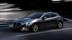 2017 Mazda 3 Http Howtocomparecarinsurance Net 2017 Mazda 3
