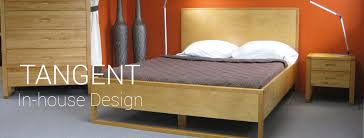 Home Design Stores Canada by Solid Wood Bedroom Furniture Canada Vivo Furniture