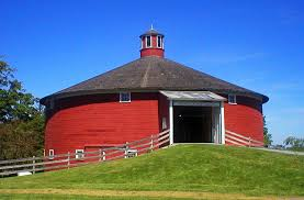 Vermont natural attractions images 8 top tourist attractions in burlington vermont easy day trips jpg