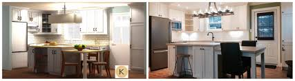 kitchen design boutique