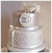 wedding anniversary cakes 25 best 25th wedding anniversary cakes ideas on 25