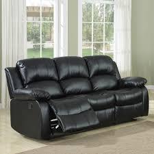 recliner sofa cheap tehranmix decoration