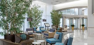 Comfort Suites Washington Pa Embassy Suites Hotel In Philadelphia Center City Pa