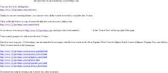 Example Email For Sending Resume by Spam Frauds Fakes And Other Malware Deliveries