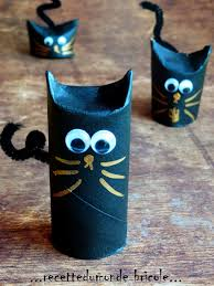 Toilet Paper Roll Crafts For Halloween by 5 Fun Toilet Paper Roll Crafts Toilet Paper Roll Crafts Paper