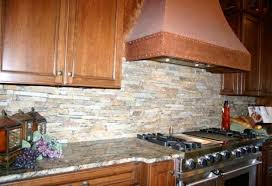 Home Depot Kitchen Backsplash Magnificent Kitchen Backsplash Home Depot Design Tile