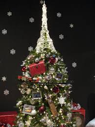 55 best christmas travel theme images on pinterest holiday