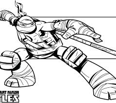outstanding stunning teenage mutant ninja turtles coloring page