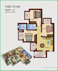 earth towne noida extension greater noida residential project