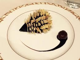 souris cuisine souris en chocolat picture of loiseau des vignes beaune tripadvisor