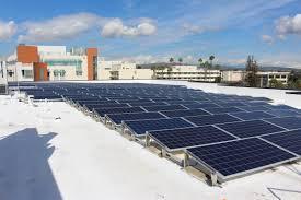 solar carports solar racking photovoltaic racking solar