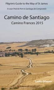 Camino Frances Map by 83 Best Camino De Santiago Images On Pinterest