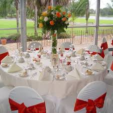 wedding reception pool party decorating ideas wedding decor theme