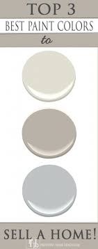 interior paint colors to sell your home interior paint colors to sell your home interior paint