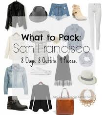 California travel outfits images 54 best style images winter fashion bags and clothes jpg