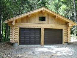log home plans and prices log homes plans canada garages 3 log homes plans and prices canada