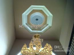 Chandelier Lifter Chandelier Hoist Lighting Lifter Electric Winch Light Lifting