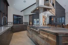 Wolf Kitchen Design Wolf Kitchen Design Home Design Plan