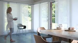 Sliding Panels For Patio Door Window Blinds Window Panel Blinds Full Size Of Patio Door Bamboo