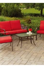 Restrapping Patio Chairs Patio Vinyl Chair Repair Newrniture Newe Roll Outdoor