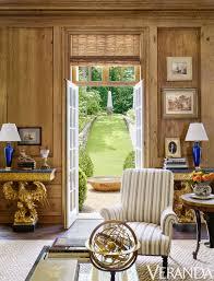 home design 8 10 best home design exles interior designer homes
