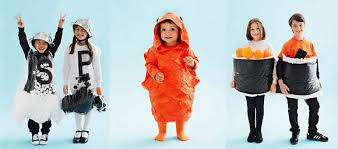 easy costumes easy costumes