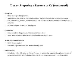 how to spell resume in a cover letter how to spell resume in a