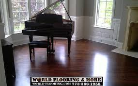 floor hardwood flooring chicago stunning on floor throughout