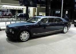 bentley png carat 65 bentley mulsanne armoured limousine genovia ideas