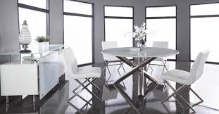 Dining Room Table Base Gotham Dining Table Base