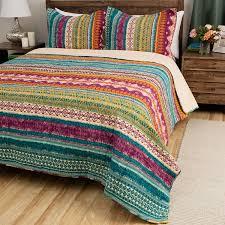quilt sets quilts u0026 sets bedding