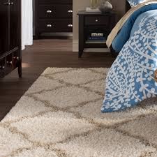 Safavieh Rugs Review Rugs Dallas Home Design Ideas And Pictures