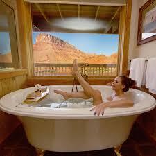 sorrel river ranch resort spa wildluxe desert vacation moab utah