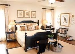 bedrooms on pinterest decorating bedrooms early american and