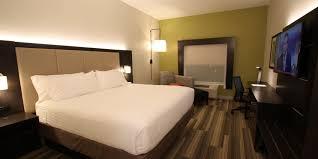 holiday inn express u0026 suites lakeland south hotel by ihg