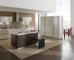 italian modern kitchens kitchen modern kitchen decor island different color counter